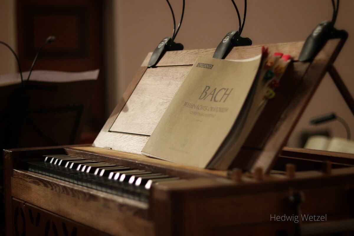 Chorkonzert der Regensburger Domspatzen