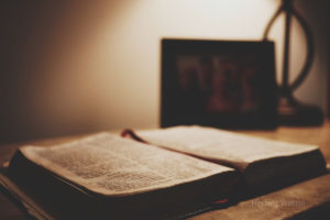 500-jähriges Reformationsgedenken
