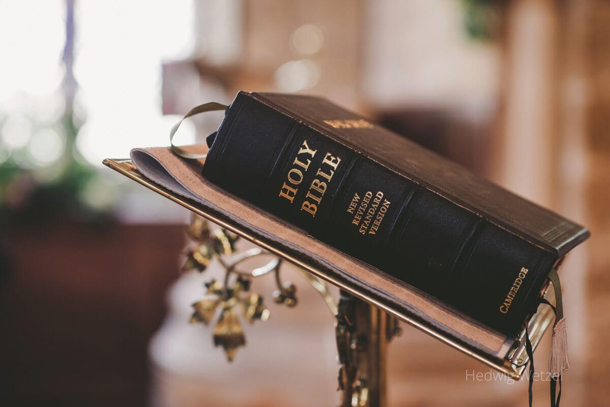 Das Buch KOHELET